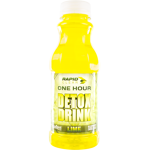 detox-drink-lime-main