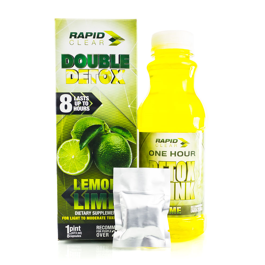 double-detox-lemon-lime-front