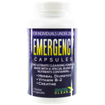 emergency-capsule-main