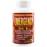 emergency-capsule-xl-main
